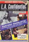 L.A. Confidential Other