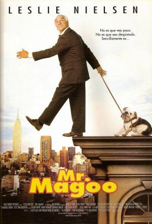 Mr. Magoo 1479x2180