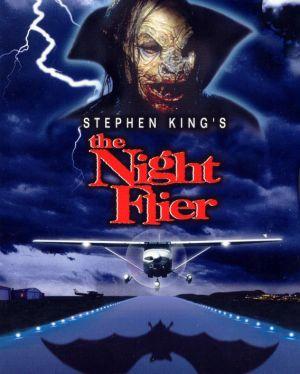 The Night Flier 568x708