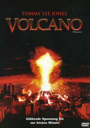 Volcano 561x800