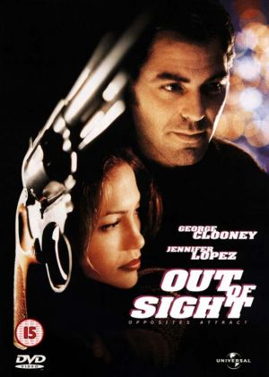 Out of Sight 570x800