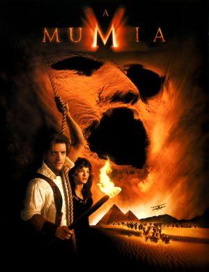 The Mummy 1544x2002