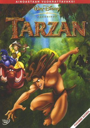 Tarzan 751x1063