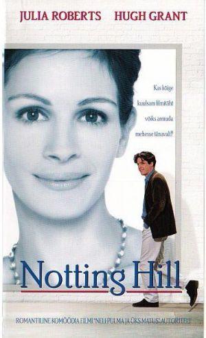 Notting Hill 370x605