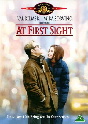 At First Sight 570x800