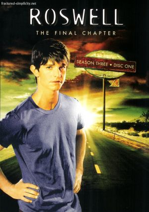 Roswell 773x1100