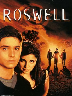 Roswell 1210x1600