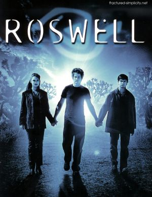 Roswell 770x1000