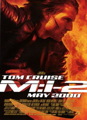 Mission: Impossible II 2328x3216
