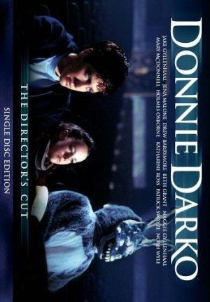 Donnie Darko 349x500