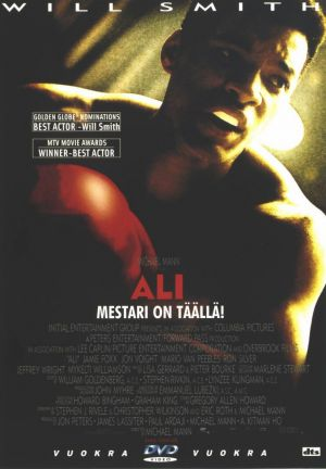 Ali 743x1069