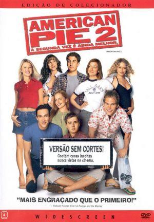 American Pie 2 676x974