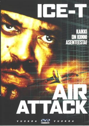 Air Rage 762x1074