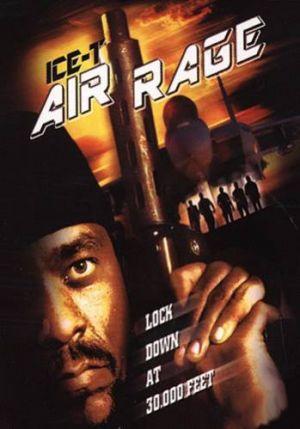 Air Rage 349x499