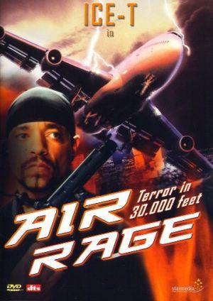 Air Rage 361x510