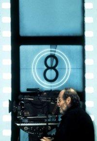 Stanley Kubrick - Ein Leben für den Film poster