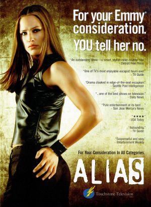 Alias 1000x1367