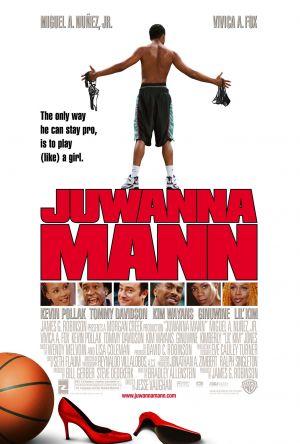 Juwanna Mann 1419x2100