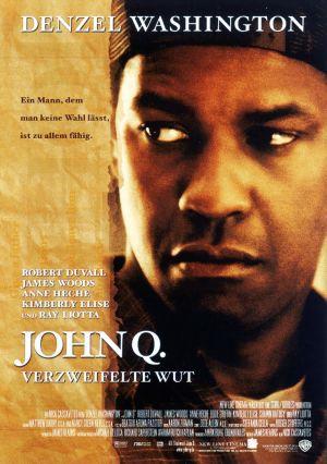 John Q 1062x1509