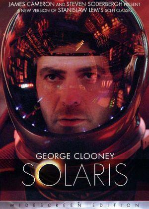 Solaris 570x800