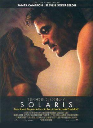 Solaris 500x686