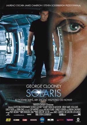 Solaris 557x800