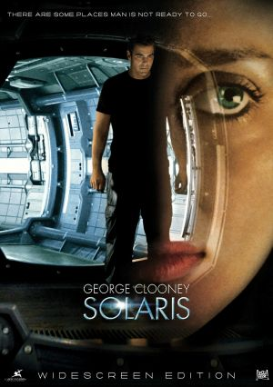 Solaris 1532x2175