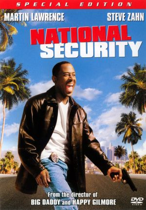 National Security 1500x2144