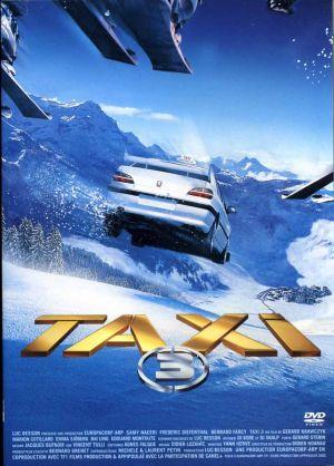 Taxi 3 774x1078