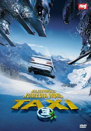 Taxi 3 760x1088
