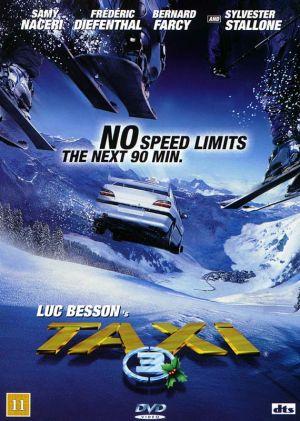 Taxi 3 570x800