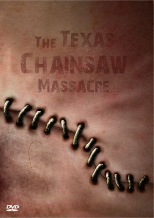 The Texas Chainsaw Massacre 1536x2175