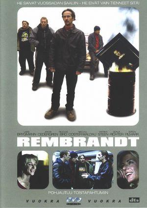 Lopott Rembrandt 754x1069