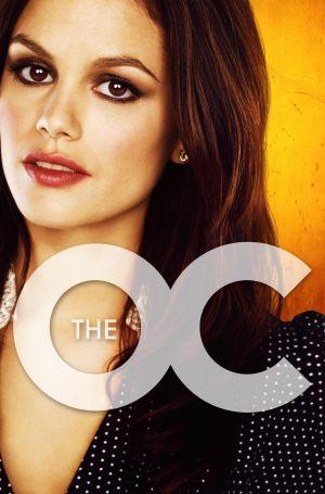 The O.C. 1900x2880