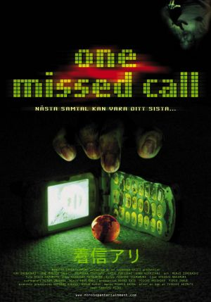 One Missed Call 990x1416