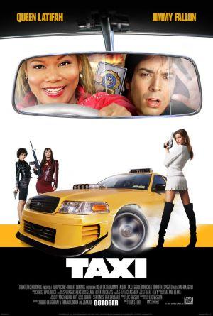 Taxi 943x1400