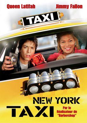 Taxi 1833x2584