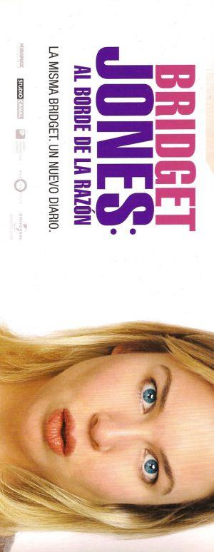 Bridget Jones - Am Rande des Wahnsinns 818x2110