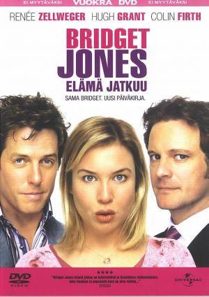 Bridget Jones - Am Rande des Wahnsinns 754x1069