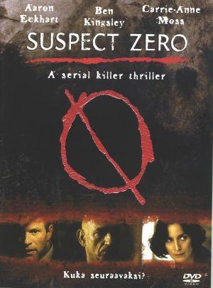 Suspect Zero 765x1036