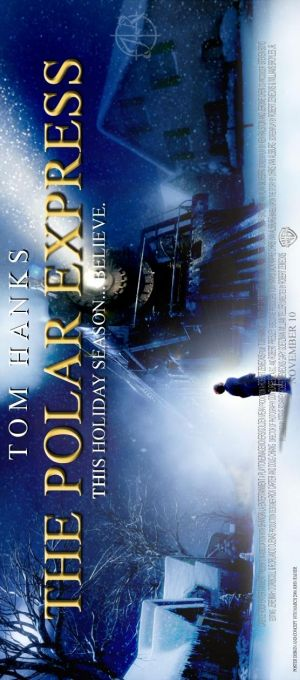Der Polarexpress 556x1260