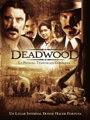 Deadwood 555x741