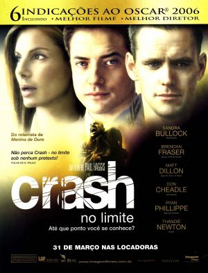 Crash 1650x2161