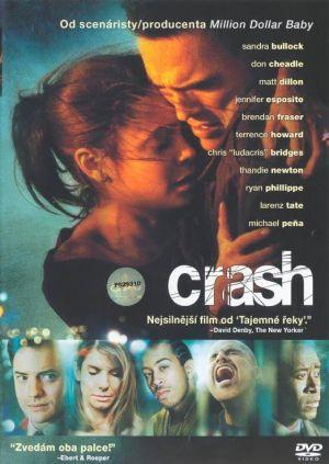 Crash 523x737