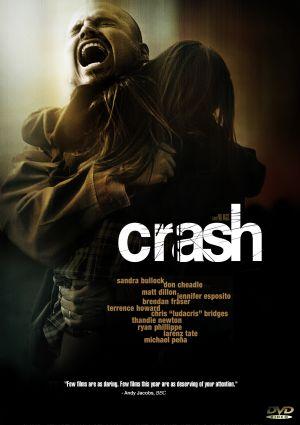 Crash 1536x2175