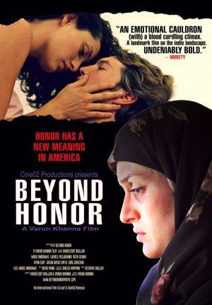 Beyond Honor 696x1000