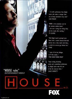 House M.D. 1027x1402