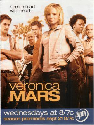 Veronica Mars 792x1053