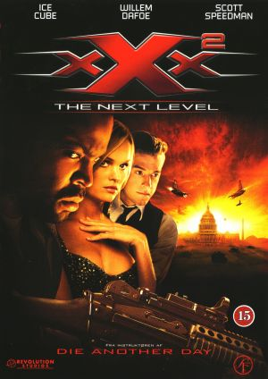xXx: State of the Union 2000x2825