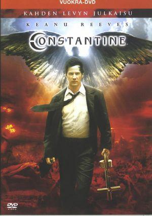 Constantine 754x1074